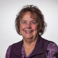 Kathy Hofseth