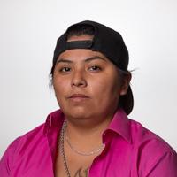Leisha Sanchez