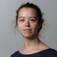 Rachel McElwee