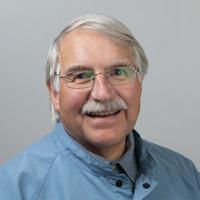 David Waltemyer